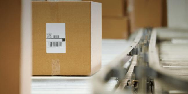 Solutions de cerclage pour une bonne logistique