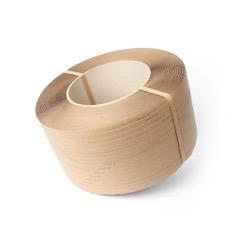 feuillard papier 100% recyclable